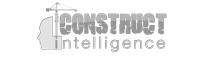Construct Intelligence